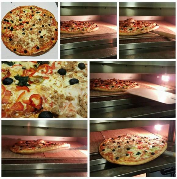 pizza-aus-dem-Steinofen
